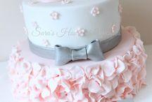 τούρτα Ζωής