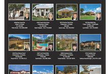 Turnquist Partners Listings / Here is our inventory of listings.  Distrubuted through various local, national, and international news outlets for more visit www.turnquistpartners.com