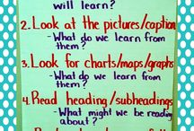Language ideas