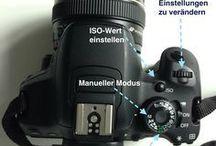 Fotografierten