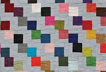quilt patterns / by Yvonne Mettert