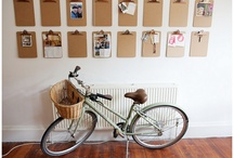 bike / by Jazykovedkyňa Sušienková