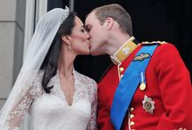The Royals-LOVE THEM! / by Emily Hogan