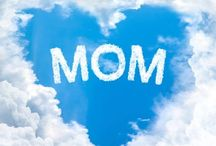 Mother's Day Gift / Treat the amazing moms in your life to these perfect Mothers Day gifts on the cheap.