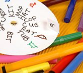 Kindergarten/First Grade Reading / by Karen Javits Schillinger