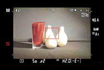 dslr video
