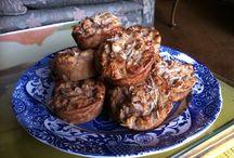 Muffin Lovin'
