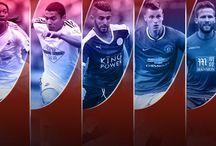5 Pemain Terbaik di Pekan I Liga Primer Inggris