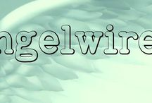 Angelwires