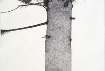Art Hansen