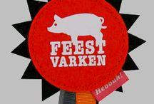 Hebbuh / www.stoere-jongenskleding.nl