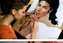 "MJ ""I Love You!"" ❤"