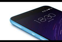 Smartphone Cellulari