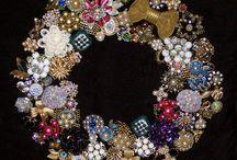 Jewelled Crafts