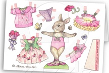 Easter / by Mable Jordan