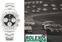 Rolex Vintage / The best rolex vintage for sale by thedreamcollection.com