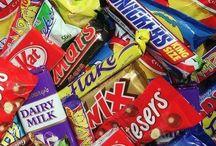addicted to sweetss