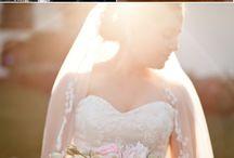 Weddings - Bacara Resort - Santa Barbara