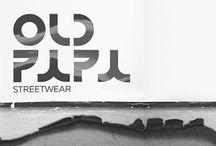 Shaba Design / a part folio
