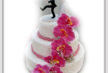 Τούρτες Γάμου-anaisserres.gr
