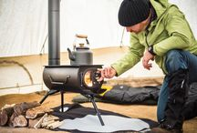 outdoor-ideas