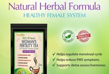 Teatox Your Tea /  Check this link right here https://www.youtube.com/channel/UCAJfzmVZe_RZg34YlTTMklg/about for more information on Teatox Diet Plan. As you consider various reviews, you will see the typical advantages that you will certainly get from the product. It will confirm both the positive and also negative effects. You can additionally inspect relative Teatox Reviews, due to the fact that from there you could see which items give you much more advantages, or which one is superior over the other.