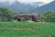 古代歴史 / 日本の古代歴史