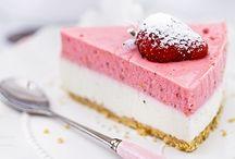 Tortenzeit...mmmmhhhm