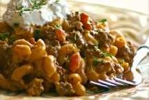 Fan Originals / Recipes by our fans, made with Johnsonville Sausage.