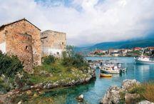 #travel_Greece