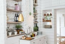 Lovable Kitchen