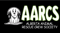 Animal Rescues in Canada / We at Tail Blazers are big rescue supporters! We hope that you are too. We have provided this list as a courtesy. :)