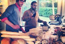 UN CALICE SUL BRICCO / Sabato di degustazione presso il nostro atelier di degustazione, tanti assaggi rari accompagnati con i nostri vini