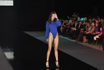 Мода   Fashion