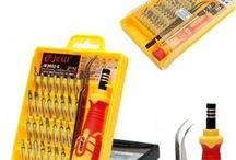 Tool sets / shi.pk is bringing a deals of Tool Sets So what are you waiting for? Come and get this deals only at Oshi.pk