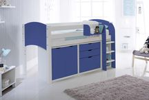 Children's Beds / Great Children's beds