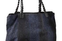 Handbags / by Sarah Peel