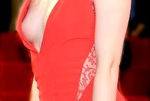Actress . Kristen Stewart