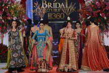 Style 360 Wedding Dresses