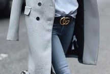 Modetrends