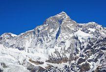 Everest b
