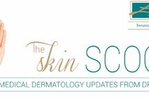 Monthly Newsletter - Lupo Center for Aesthetic and General Dermatology / Read up on the latest events, promos and news from Dr Lupo's office. http://www.drmarylupo.com/index.html