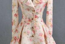 Ideen Kleidung