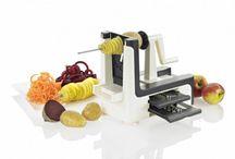 Producten Puur Mieke / Mijn favoriete producten uit de webwinkel van Puur Mieke