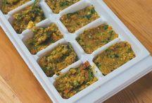 bouillon legumes maison