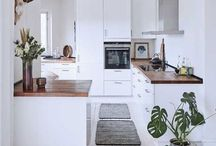 ·Kitchen·