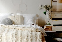 cozy  / i want to snuggle
