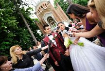 Weddings by Narcis Virgiliu / Weddings by Narcis Virgiliu