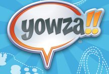 Yowza!! Coupons / What's in-store on Yowza!! right now!