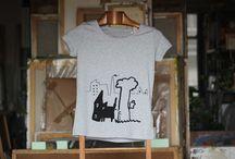 TITAMINA / Ecodesign Dogfriendly.  Hazte con ello en info@thecircularproject.com